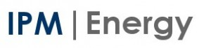cropped-IPM-energy-Logo.jpg